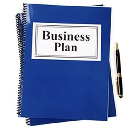 Business plan general contracting company