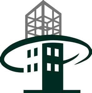 General contractingGeneral contracting - Business Plan