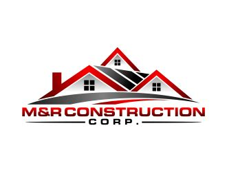 Commercial Contractor Business Plan Entrepreneur